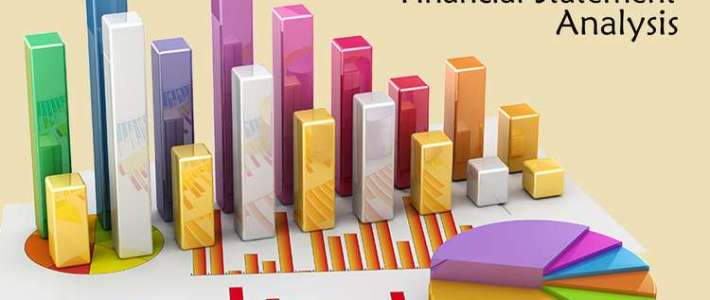 Financial Statement Analysis For Financial Institution Training