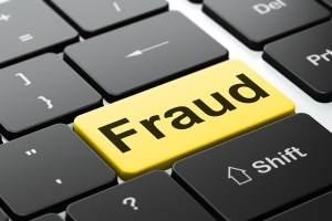Fraud Auditing Understanding : Prevention Detection and Investigation