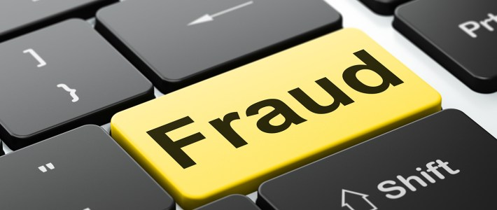 Fraud Examination Techniques and Approach Training