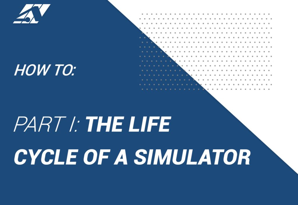 sim_lifecycle