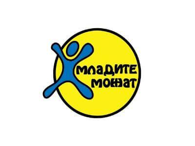 CMX Spain logo