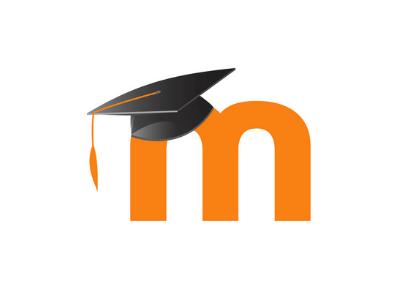 Moodle online training course