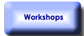 Workshops offered by Training for Universities