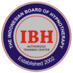 indonesian board of hypnotherapy