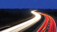 Life in the Fast Lane: Accelerated Continuous Development ...
