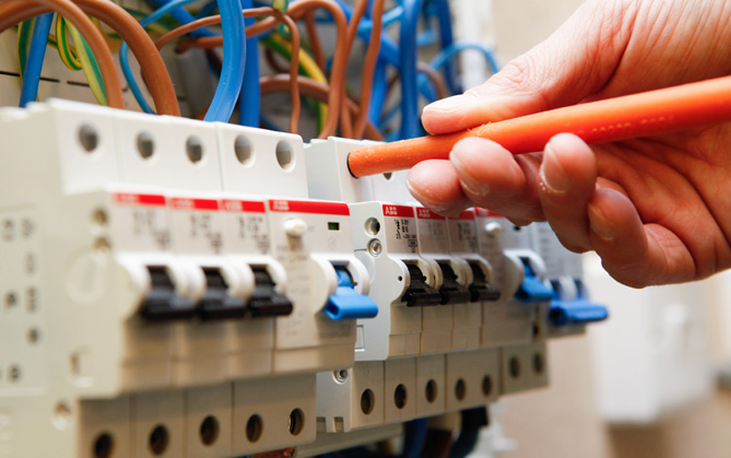 Domestic Electrical Testing Is Fastly Becoming A Requirement Of House