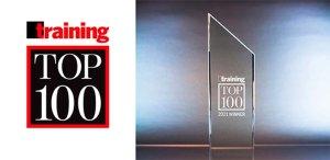 Training Top 100