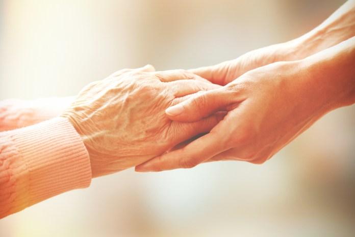 Addressing the Forgotten Employee Crisis: Elder Care