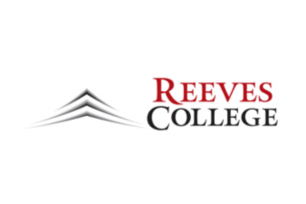 Reeves College Accounting & Payroll Administration Program