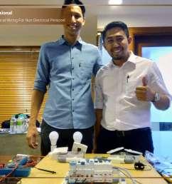 best hrdf training provider technical engineering training management training softskill training in house training cidb ccd point training  [ 3700 x 2491 Pixel ]