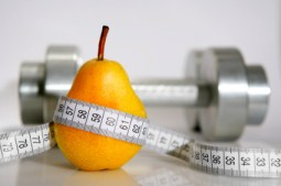 bild tagen från http://www.cardiotrek.ca/2012/09/why-you-should-count-calories.html
