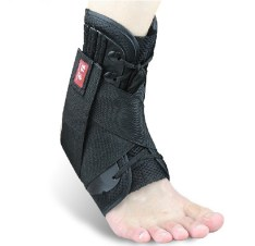 Bild tagen från  http://www.aliexpress.com/cp/compare-ankle-protector.html