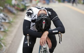 Bild tagen från http://www.raisemagazine.co.uk/2012/12/product-review-for-goodness-shakes-sports-recovery-drink/