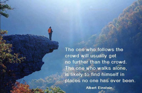 motivational_quotes_5