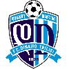 Dinamo Tiblisi