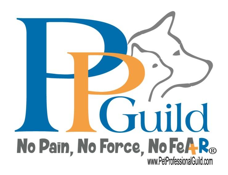 pet-professional-guild-badge
