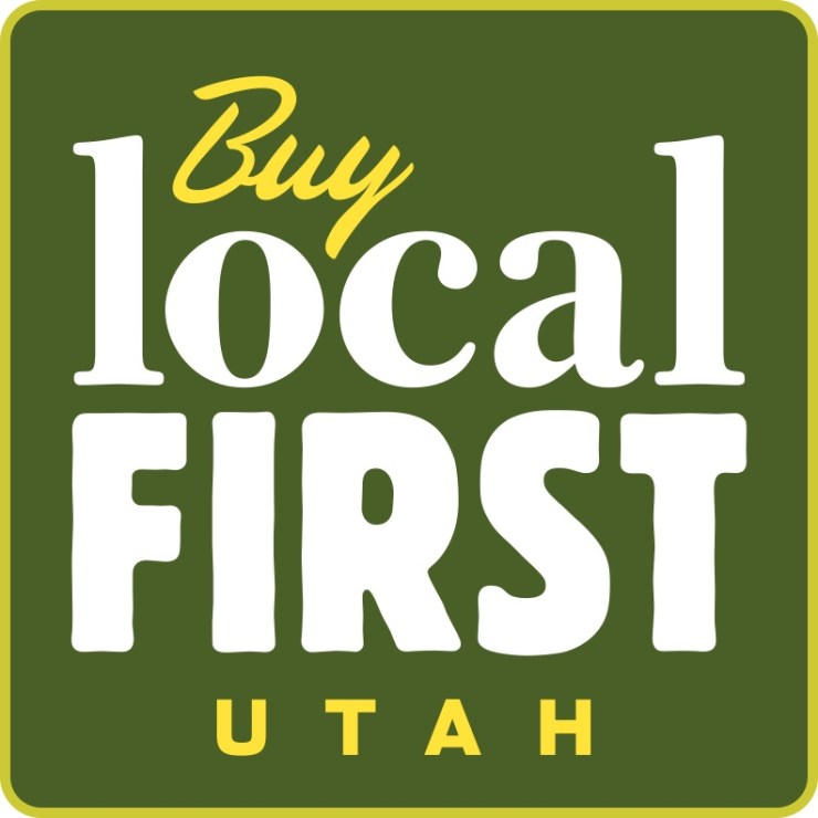 buy-local-badge