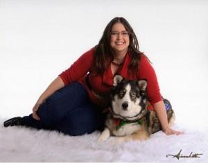 positive-reinforcement-dog-trainer