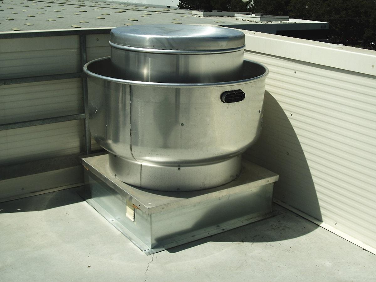 exhaust fan whp trainingtowers