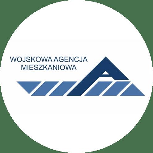 logo_wojskowa_agencja_mieszkaniowa