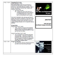 Page_3_of_3_(Lesson_Plan)