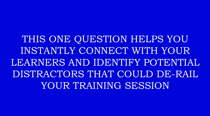 Jeopardy Clue - 1
