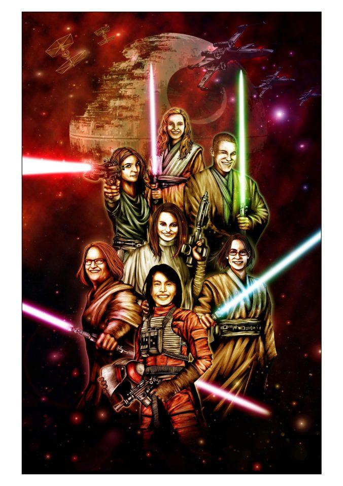poster2_A3_colour_v2
