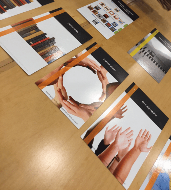 keynote-cards