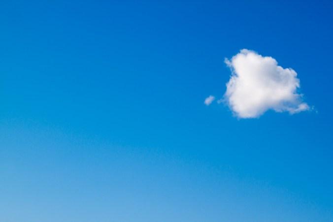 one-cloud