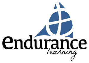 Endurance Learning, LLC