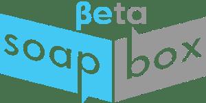 Soapbox Beta