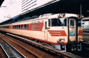 matsukaze1