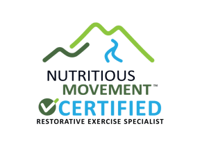 Nutritious Movement Certified_Logo