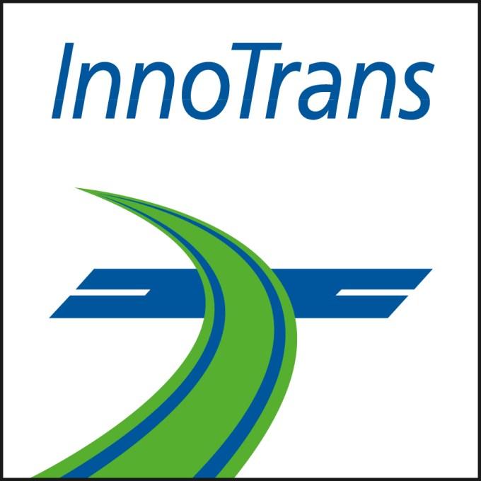 InnoTrans_Logo.jpg