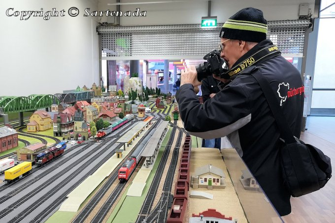 21_Exposition of_Alpine_Model_Railroad_Huawei_ (1).jpg