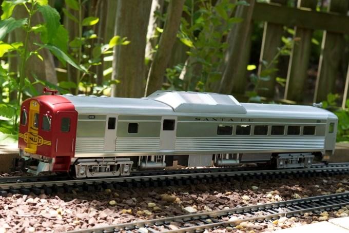 L9433694 - 2012-06-03 at 20-04-11.jpg
