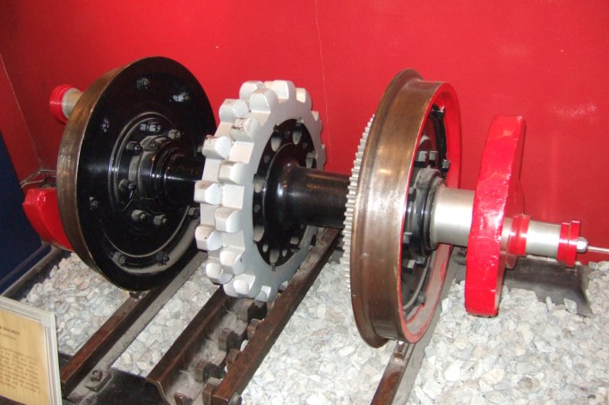 SMR_Axle_on_display_at_Llanberis_05-07-24_20.jpeg