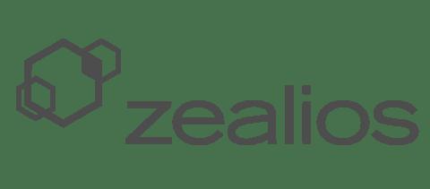 zealios-logo_g_large