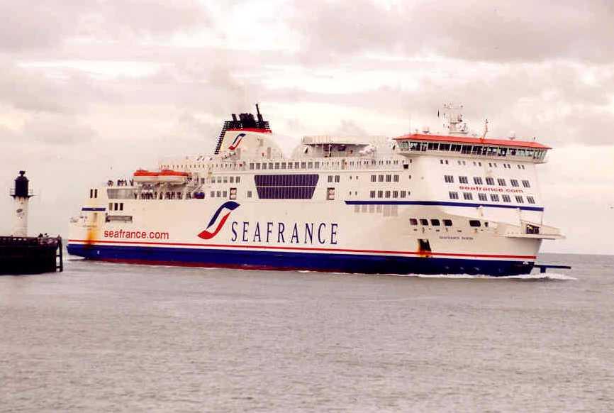 https://i0.wp.com/trainsferriesbuses.co.uk/SeaFranceRodin18_calais29-12-2001.jpg
