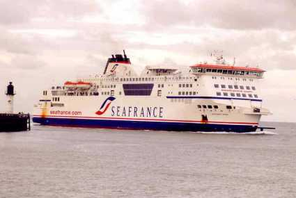 https://i0.wp.com/trainsferriesbuses.co.uk/SeaFranceRodin18_calais29-12-2001.jpg?resize=425%2C285