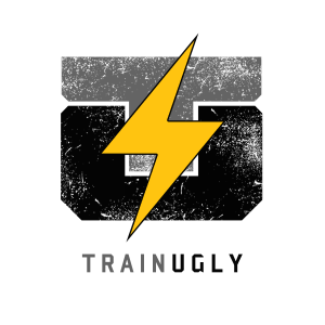 train uggly certified official