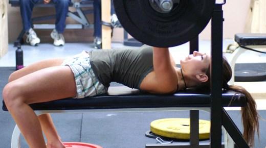 Essentiële tips voor een sterke push