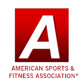ASFA Running Fitness Instructor  and  Sports Nutritionist
