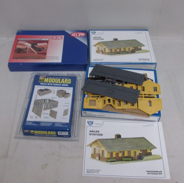 20+ Heljan Kits Pictures and Ideas on STEM Education Caucus