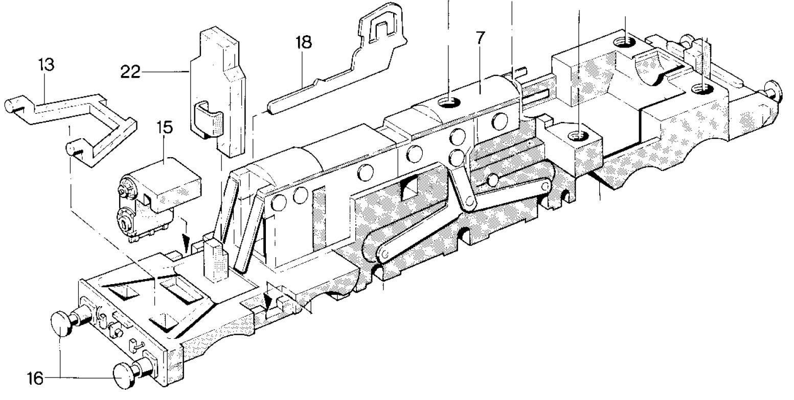 Mantua Ho Train Set | Wiring Diagram Database on hp wiring diagram, tc wiring diagram, ht wiring diagram, mg wiring diagram, hd wiring diagram, pa wiring diagram, hh wiring diagram,