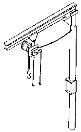 Engine Hoist Beam Hammer Beam Wiring Diagram ~ Odicis