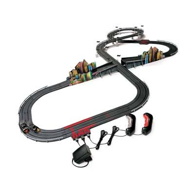 O Gauge Model Train Track G Scale Model Train Track Wiring