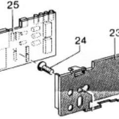 Honda Spree Wiring Diagram 91 Ford Ranger Fuse Panel Lionel Exploded Diagrams - Imageresizertool.com