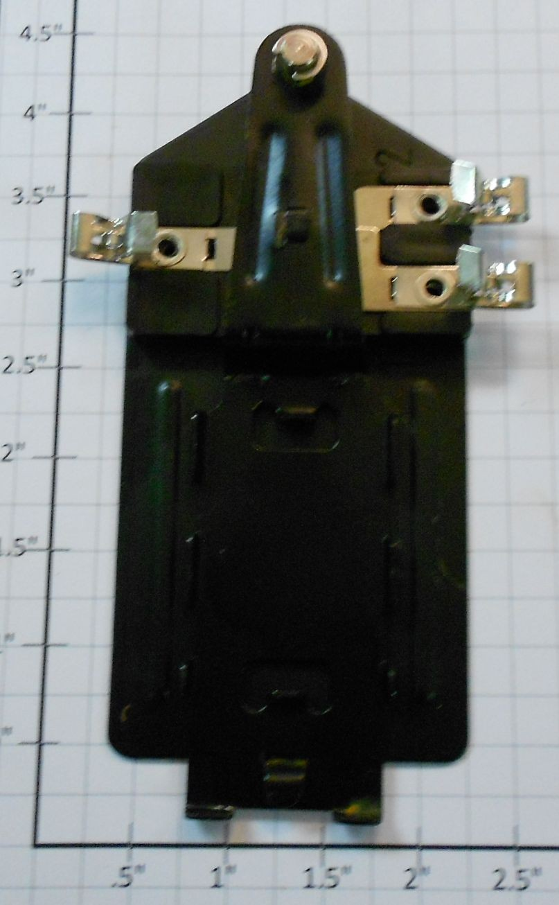 hight resolution of lionel 153c 1 new contactor track trip videos are shown for illustrative purposes please see description actual product may differ
