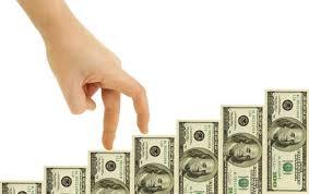 Phân chia thị trường tài chính theo cấp bậc
